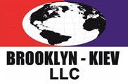 Brooklyn Kiev