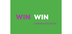 WIN WIN Communications
