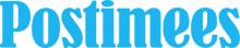 logo-postimees